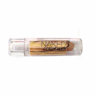 Yona Fashion N3 Perfect Concealer (Code:07)