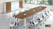PX5-Conference Table  Conference Table Conference/Meeting Table