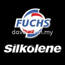 Bicycle and Motorcycle Chain Lube and Cleaner from Davor Fuchs Distributor in Malaysia