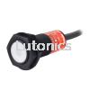 PRDAT Series - Long Distance Sensing Spatter-resistant Type Proximity Sensors Inductive Cylindrical Type  Proximity Sensors Sensors