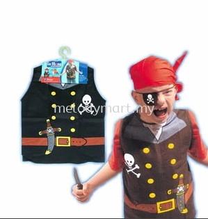 Pirate Kids 1033000001