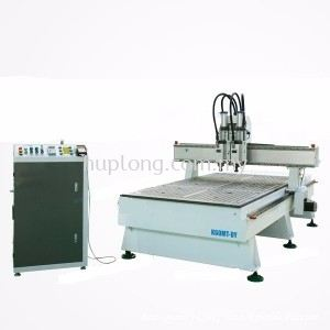 CNC ROUTER K60MT-DY