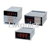 Volt meter - M4Y/M4W/M5W/M4M Series   Digital panel meters  Panel Meters Controllers
