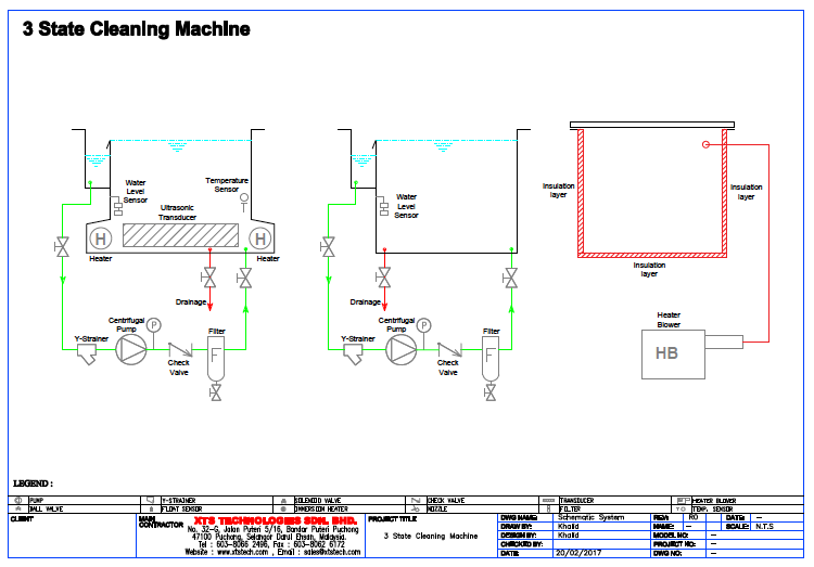 process ultrasonic cleaning for aerospace part ultrasonic cleaner rh xtstech n my Branson Ultrasonic Cleaners Schematics ultrasonic cleaner circuit diagram pdf