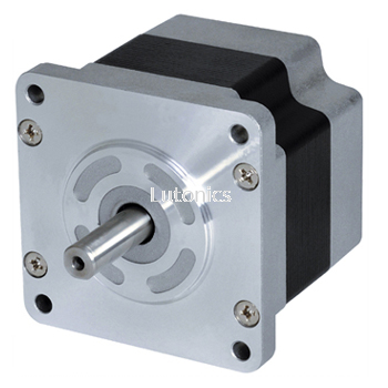 AK Series - Reliable & Economical : High Accuracy, High speed & High Torque