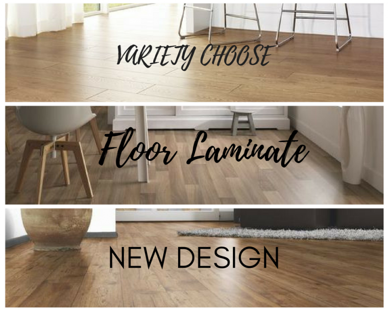 NEW DESIGN FOR LAMINATE FLOOR GET YOUR FREE QUOTATION AND SITE VISIT
