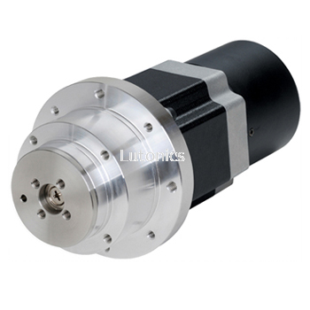 AK-RB Series - Rotary Actuator + Brake built-in type 5-Phase Stepper Motor