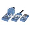 PT Series - M12 Sensor Distribution Boxes Sensor Distribution Box Sensor Distribution Boxes Connectors/Cables
