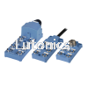 PT Series - M12 Sensor Distribution Boxes Sensor Distribution Box Sensor Distribution Boxes Connectors/Cables