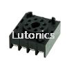PG/PS Series - 8-Pin/11-Pin Sockets (Standard/DIN Rail/Panel) Controller Socket  Sockets Connectors/Cables