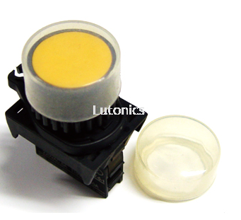 SA-WP/WL Series - 22/25 Water proof cap