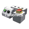 SA-SB/TB Series - Switches boxes Switch boxes  Accessories Control Switches