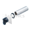 SA-LH - 22/25(Non-Flush), Ø30(Flush) Locking handle for switches  Locking ring wrench  Accessories Control Switches