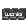 CN-6000 Series - Isolated Converters with Programmable 3-Color LCD Display Isolated Converters  Converters PA Products