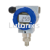 PTF30 Series - 2-Wire Pressure Transmitters Optimized for Small to Medium Sized Applications Simple Type  Pressure Transmitters PA Products