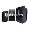 DPU Series - Thyristor Units with Fast, Accurate, & Precise Control Standard Type  Thyristor Power Controllers PA Products