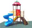 NEW  Luxury Playground  Playground Outdoor
