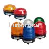MS86L Series - D86mm LED Steady / Flashing Signal Lights Signal lights  Indicating lights Menics Products