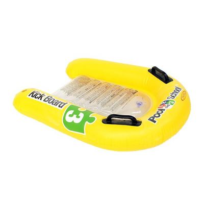 INTEX KICKBOARD POOL SCHOOL (58167)