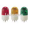 ML Series - D66mm Bulb Revolving Warning Signal Light  Signal lights  Indicating lights Menics Products
