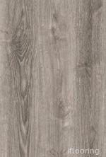 RW 6151 Macchiato Oak