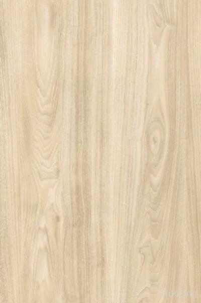 RW 6617 Whitewash Oak