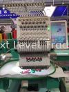 CTF1501 CTF Models Embroidery Machines