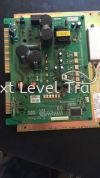 Circuit Board Electronic Spare Parts