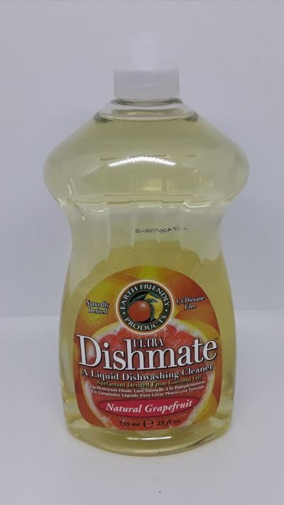 EF-DISHMATE-GRAPEFRUIT-739ML