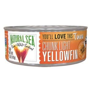 NS-YELLOWFIN-TUNA-UNSALTED-142G