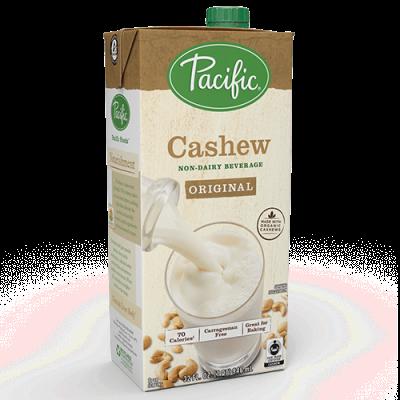PAC-CASHEW*ORIGINAL-946ML