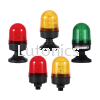MS66 Series - D66mm Compact, Low-power LED Signal Light Signal lights  Indicating lights Menics Products