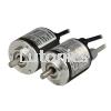 MGAM50S Series - Shaft-Type Ø50 mm Magnetic Absolute Rotary Encoders (Multi-Turn)  Absolute encoders  Rotary Encoders Sensors