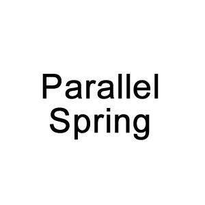 Parallel Spring