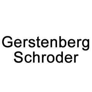 Gerstenberg Schroder