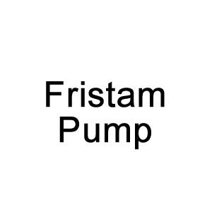 Fristam Pump