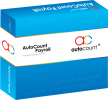 AutoCount Payroll AutoCount (Software)