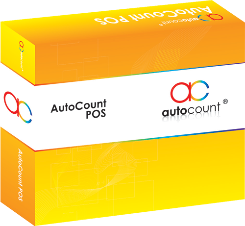 AutoCount POS AutoCount (Software) System, Software, Accounting, Bizsuite  ~ Flex Software Consulting Sdn Bhd