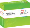 AutoCount Accounting AutoCount (Software)