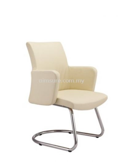 Morris Visitor Chair (AIM5104L-AC)