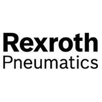 ตัวแทนจำหน่าย REXROTH PNEUMATICS ประเทศไทย THAILAND - OPTIMUS CONTROL CO., LTD.