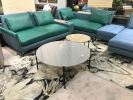 Marble Coffee Table Marble Coffee Table