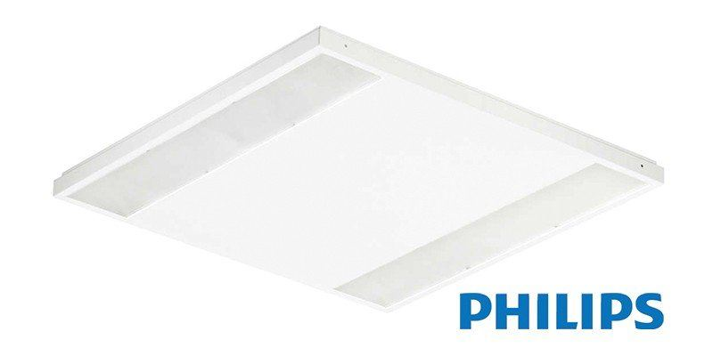 Philips RC120B LED37S/840 PSU W60L60