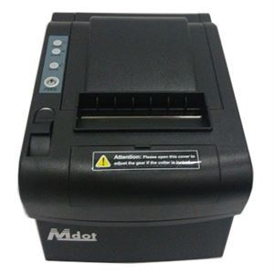 MP900 Thermal Receipt Printer Hardware System, Software, Accounting, Bizsuite  ~ Flex Software Consulting Sdn Bhd