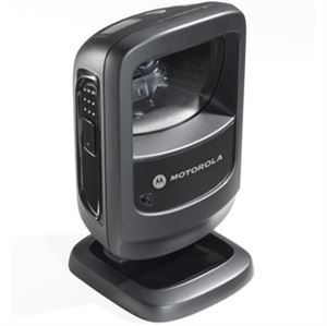 MOTOROLA DS9208 OMNIDIRECTIONAL HANDS-FREE PRESENTATION IMAGER