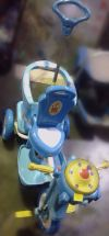 Kids Bicycle !! Baby Items