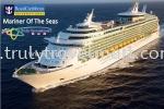 海洋水手号 Cruise Vacation