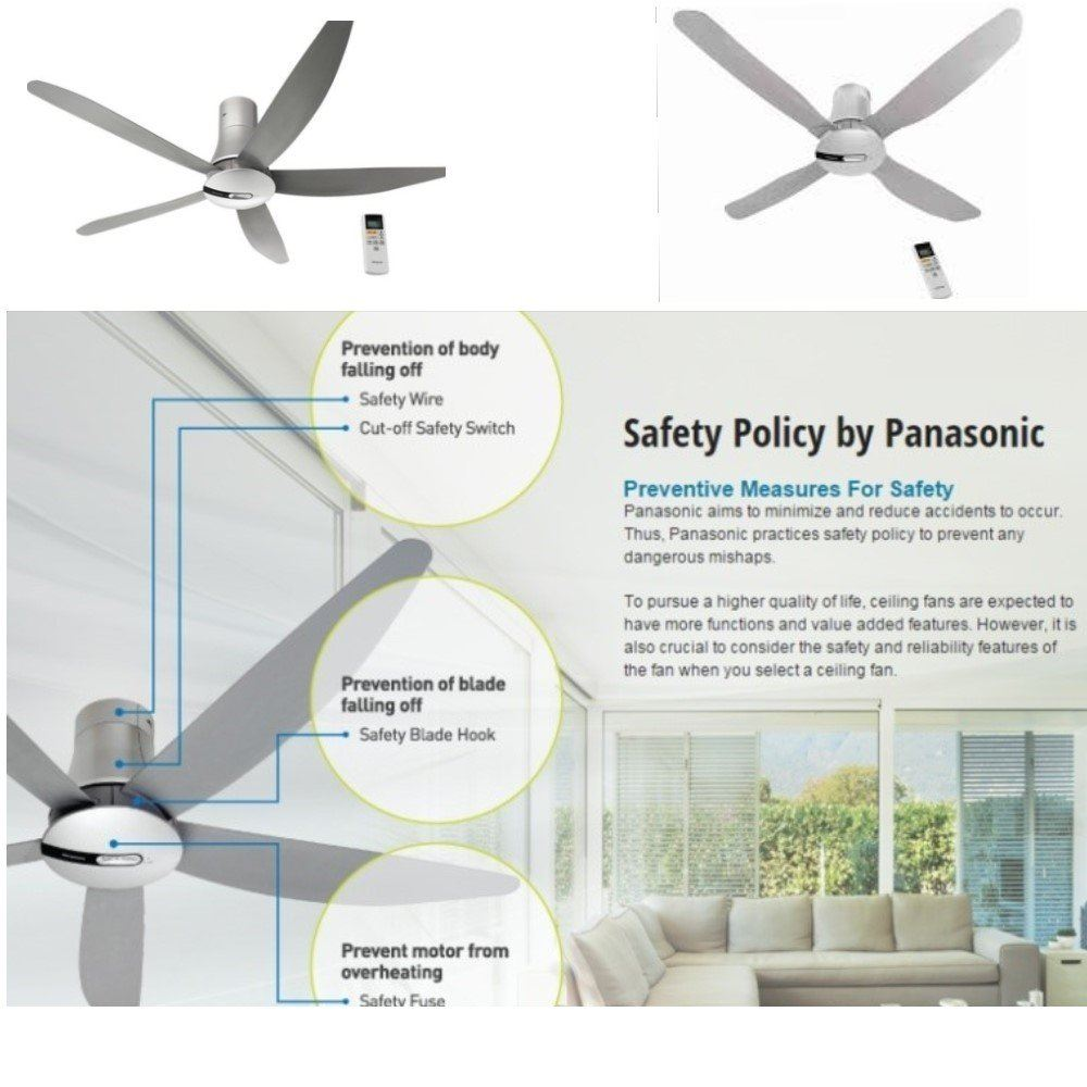 fan indonesia product f jakarta inch remote ceiling panasonic