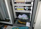 Electrical, Control & Instrumentation Works