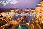 6D5N North Vietnam Hanoi/Halong Bay/Sapa Vietnam  Package Tours